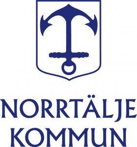 norrtalje_rgb_centrerad