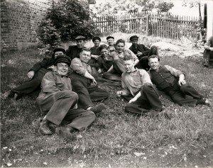 0168 Arbetare 1938