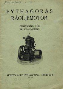Råoljemotor 1925_A4