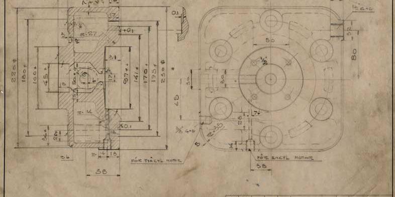 ritningCylinderlock1940_big